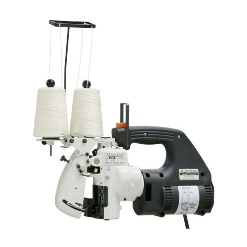 2200B Portable Bag Closing sewing machine (New In  MFG Box)