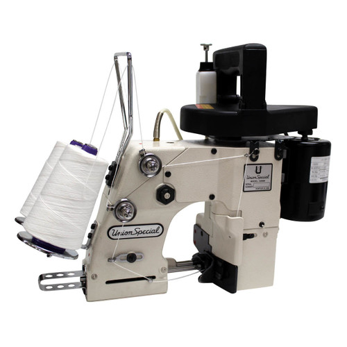 Union Special 5200B Portable Machine (New in MFG Box)