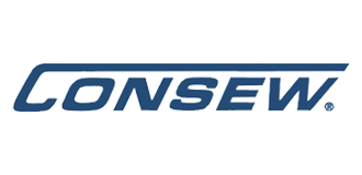 Consew Authorized Distributor
