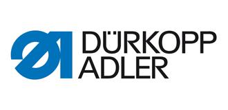 Durkopp Adler Authorized Distributor
