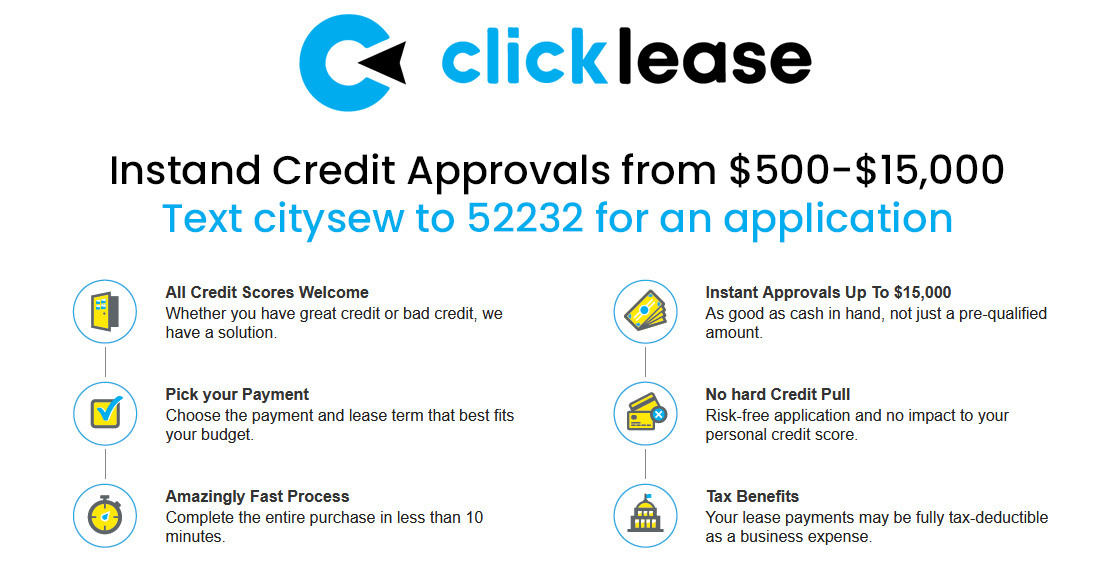 finance-options-clicklease.jpg