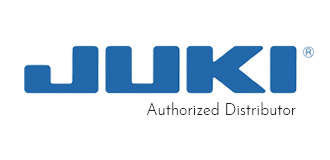 Juki Authorized Distributor
