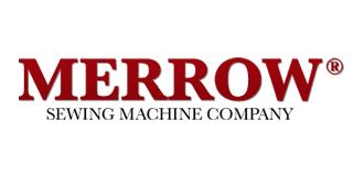 Merrow Authorized Distributor