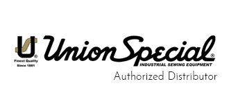 Union Special Authorized Distributor