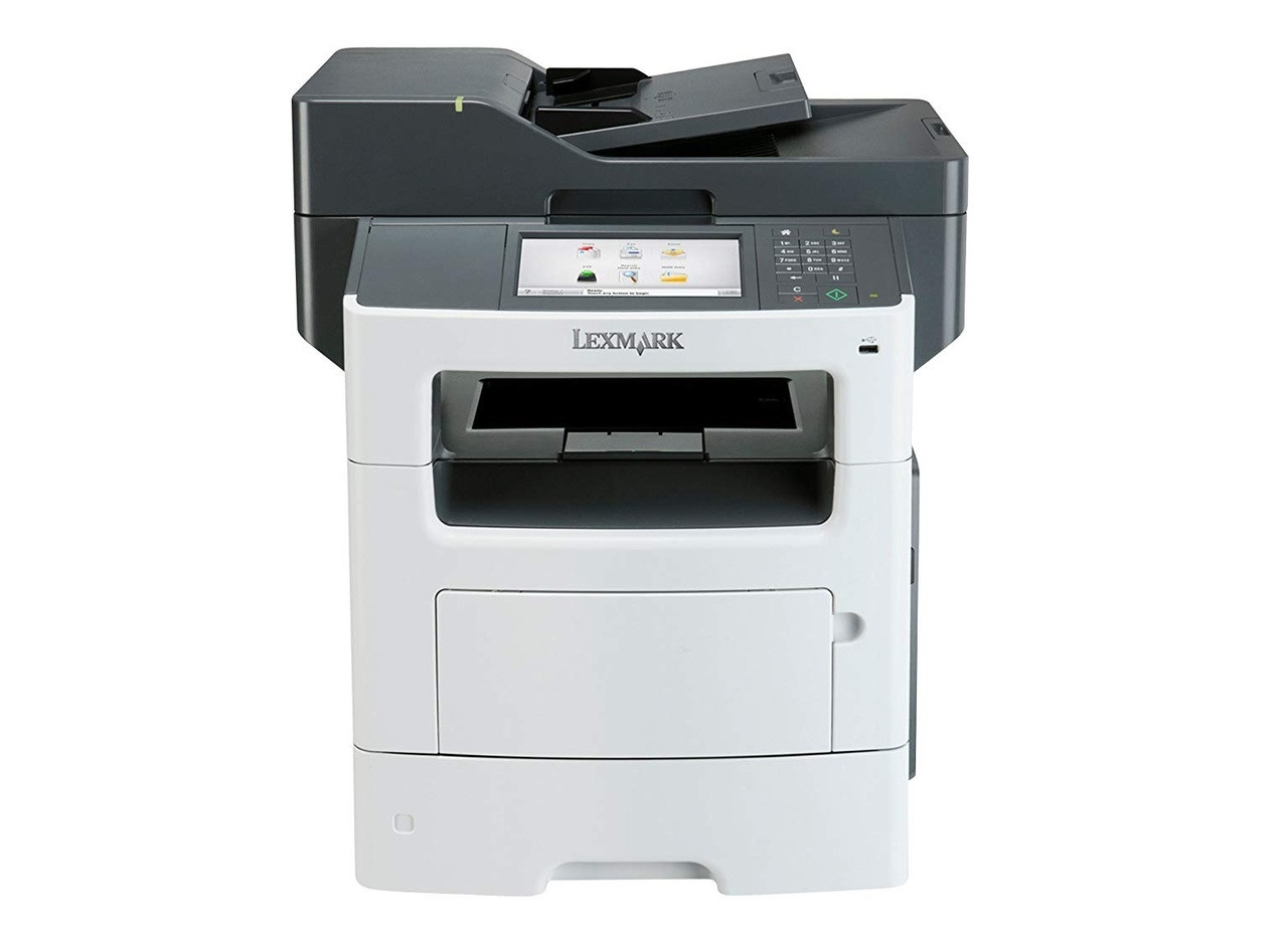 LEXMARK 5400 PCL6 DRIVERS FOR WINDOWS 10