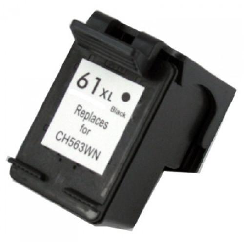 HP OfficeJet 4630 ink cartridges toronto canada