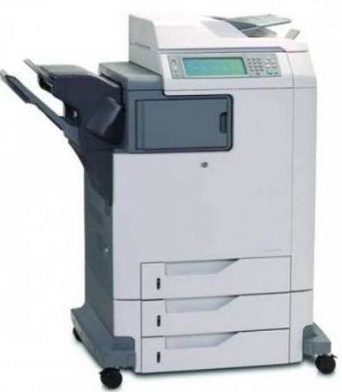 Lexmark MX611de - multifunction printer - Black & White Toronto Canada