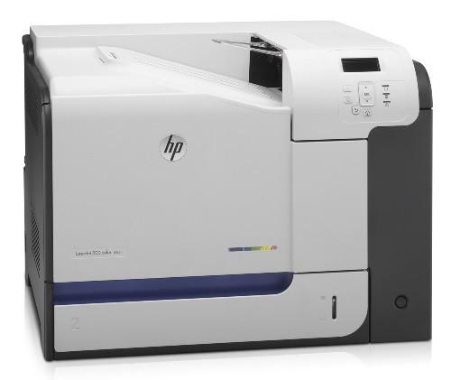 Printer Rental Toronto Canada
