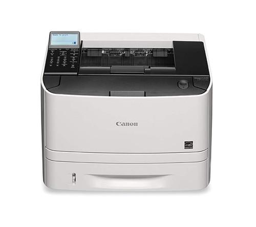 HP Printers | Printer Ink & Toner Cartridges Toronto Canada