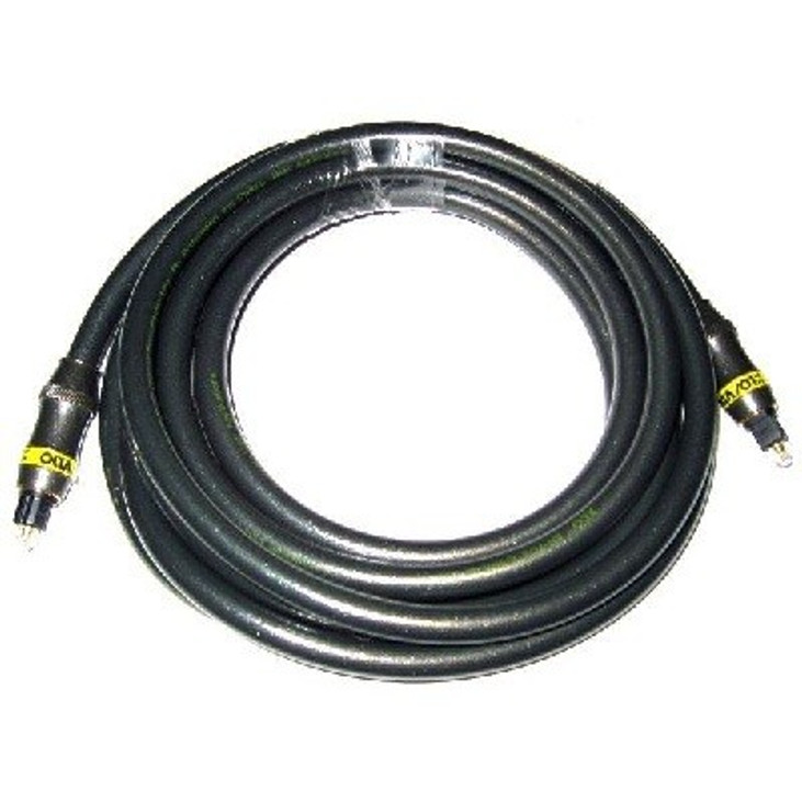 3 1m Optical Audio Cable