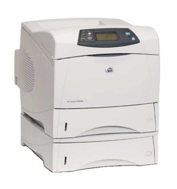 Dell Dimension 4600C 3100cn Printer Treiber Windows 7