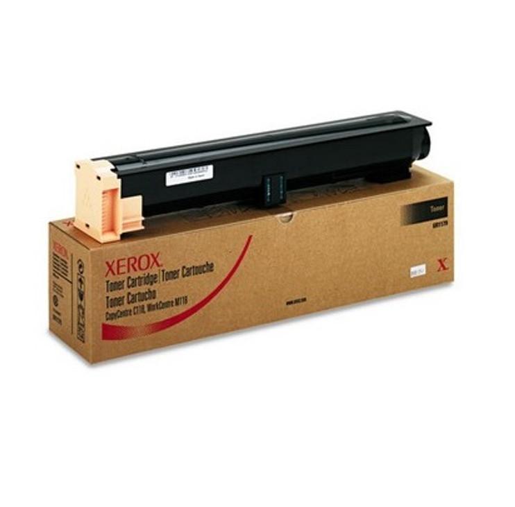 xerox copycentre c118 workcentre m118 copier printers service repair manual