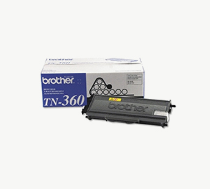 brother-cartridges
