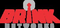Brink Networks Store