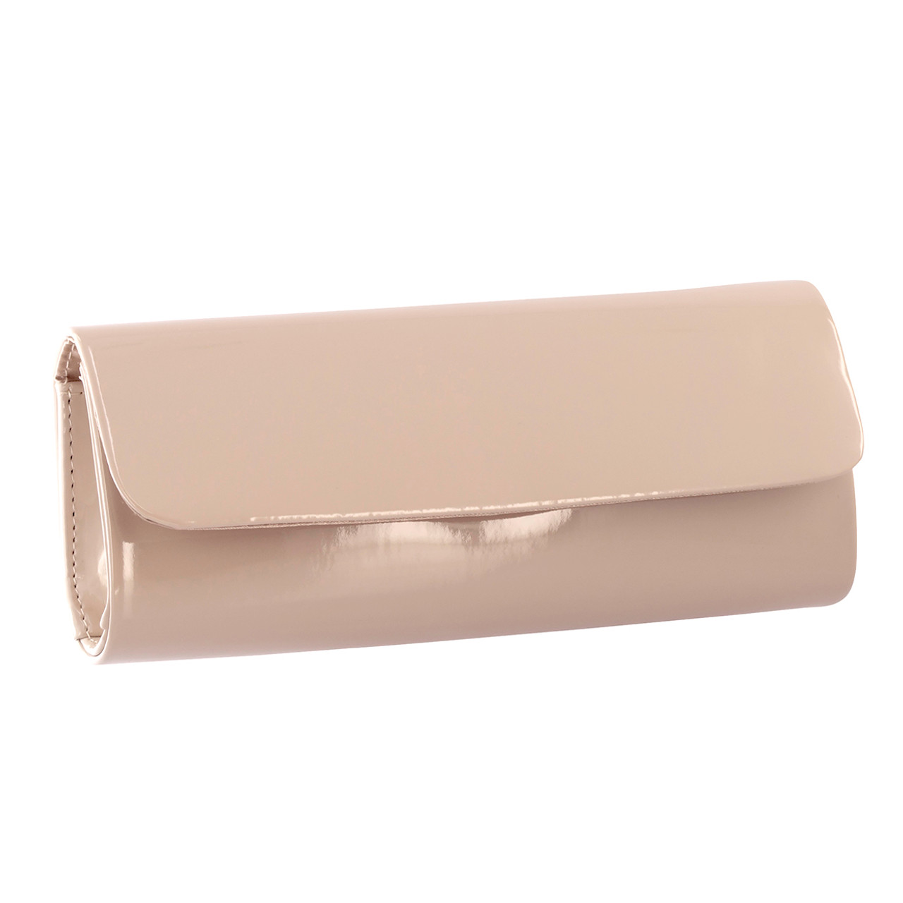 Liz Rene Handbag Robel - B781 Nude
