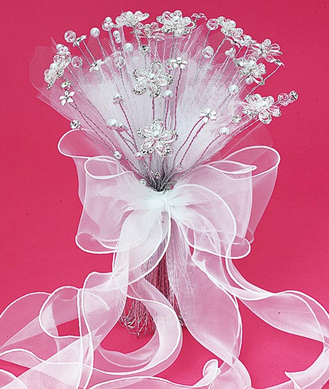 Bouquet Style 246