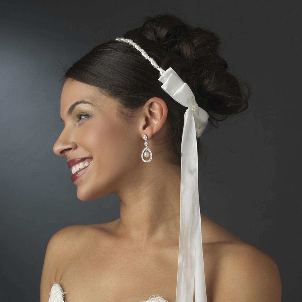 Hammered  Greek Orthodox STEFANA  Wedding Stephana Handmade  Greek Tiaras Rose Gold Plated Bridal Crowns 925 Solid Sterling Silver