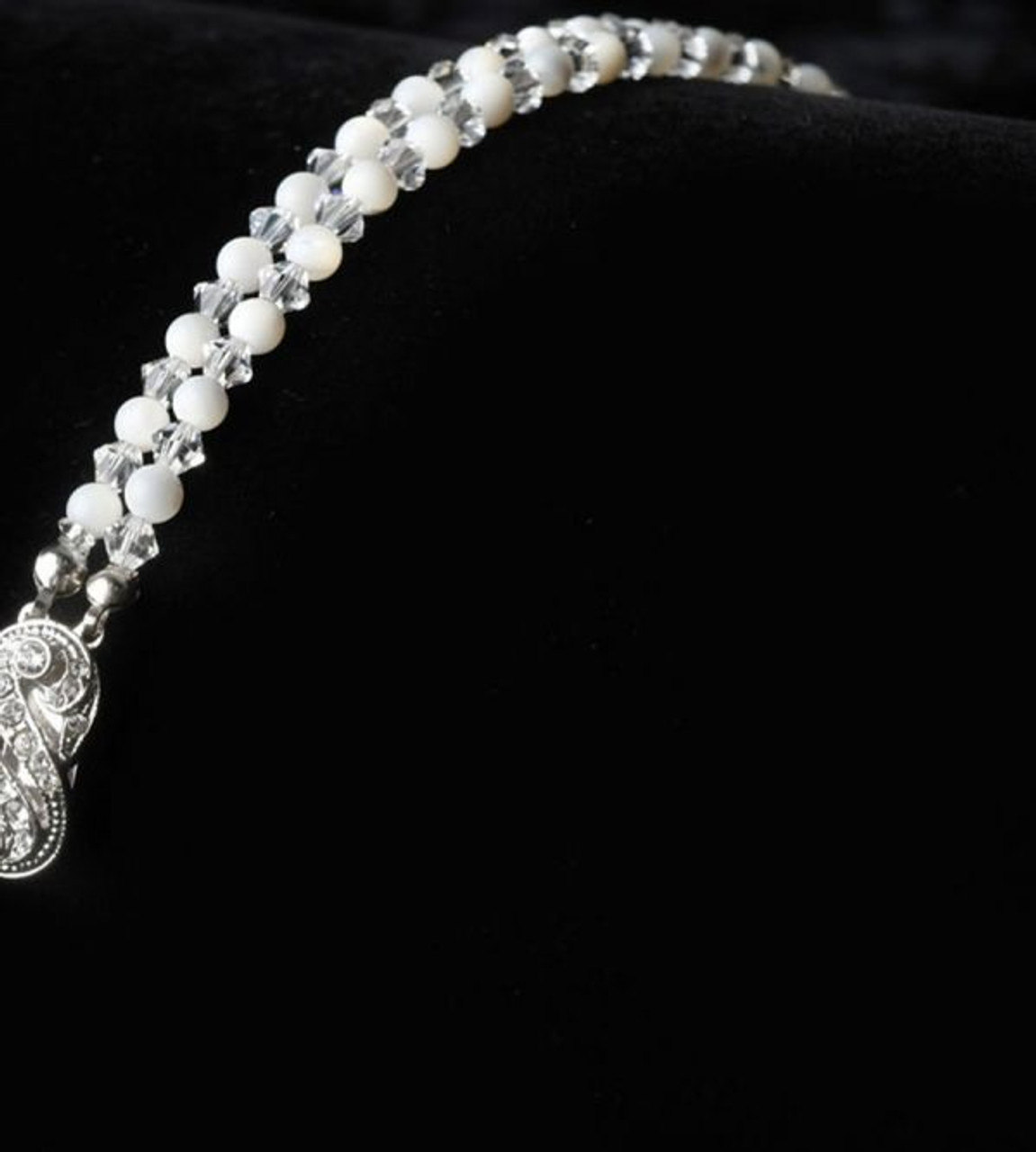 Erica Koesler Bracelet - Style J-9464