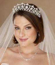 Marionat - The Bridal Veil Company