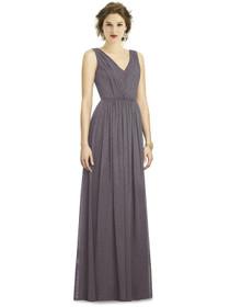 545c71f04f Tiaras - Wedding Veils - Bridesmaids Store - Washington DC Bridal ...