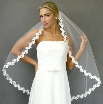 Bridal Wedding Prom Crystal Rhinestone Crown Tiara V672