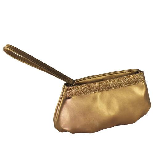 Liz Rene Handbag Emily - B705 Bronze