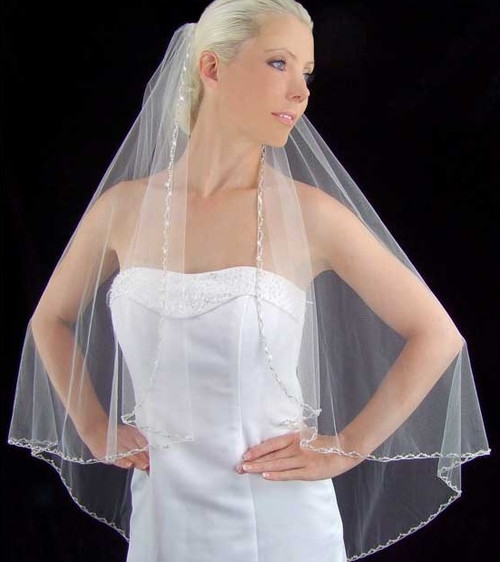 LC Bridal Style V2220-690