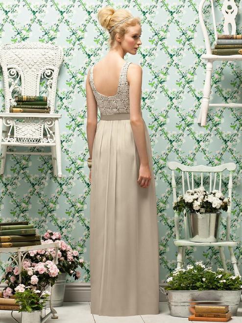 f6ebade29d8 Stylish -Lela Rose Bridesmaid Dress LR182 - Shop Alfred Sung Dresses ...