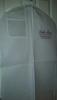Bella Mera Bridal Breathable Bridesmaids Garment Bag