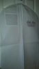 Bella Mera Bridal Breathable Bridesmaids Garment Bag