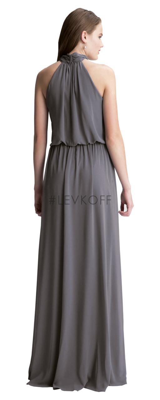 f52c9faf07f6 LEVKOFF - Bill Levkoff Bridesmaid Dress Style 7003 - Chiffon-- Free ...