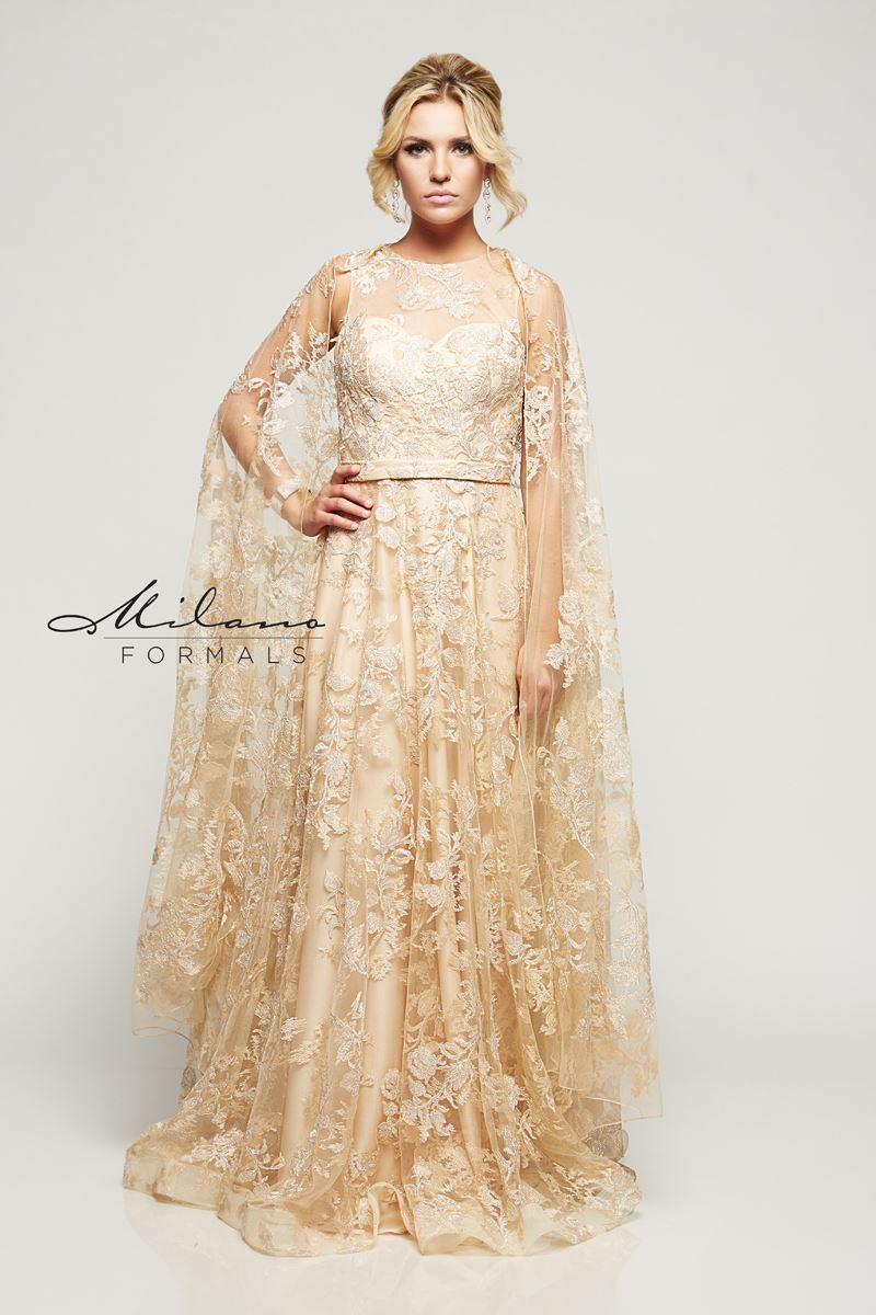 64cc724d5a1 White Fox Boutique Akela Maxi Dress Review - Gomes Weine AG