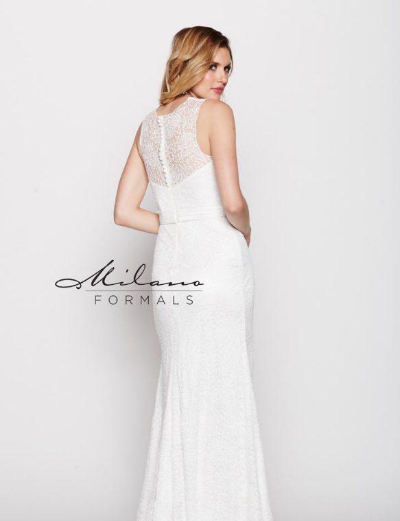 61364770 Milano Formals E1822 - Special Occasion Dress | Free Shipping and No Tax