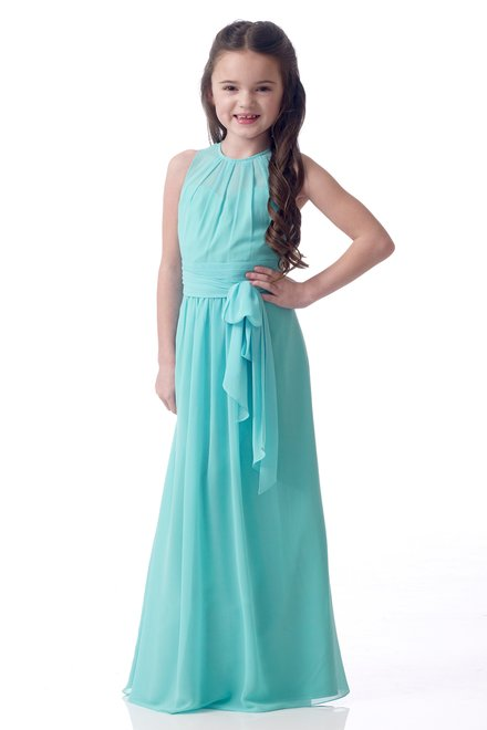 164de392f4f1 Alexia Designs Junior Bridesmaids 55 | Junior Bridesmaids Dresses
