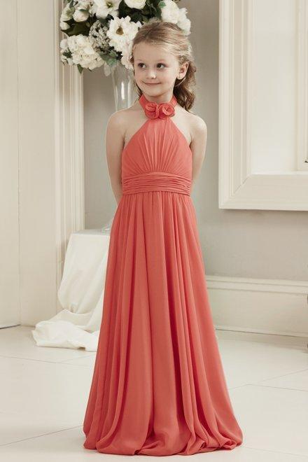Junior Bridesmaid Dresses Under 50