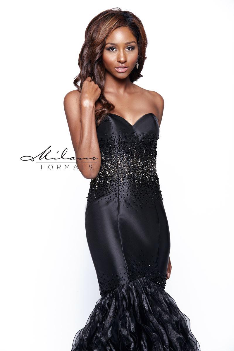 c3634872a2 Milano Formals E1984 - Special Occasion Dresss