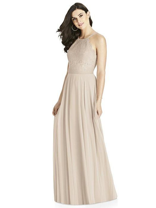 68b20c0828f73 Dessy Bridesmaid Dress 3017 - Lux Chiffon