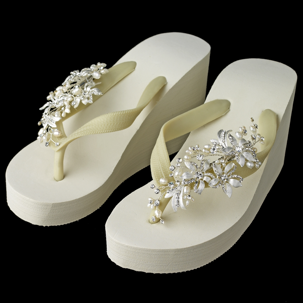 ba126384d4a floral vine high wedge flip flops with rhinestone freshwater pearl accents 4  10619.1431550059.jpg c 2