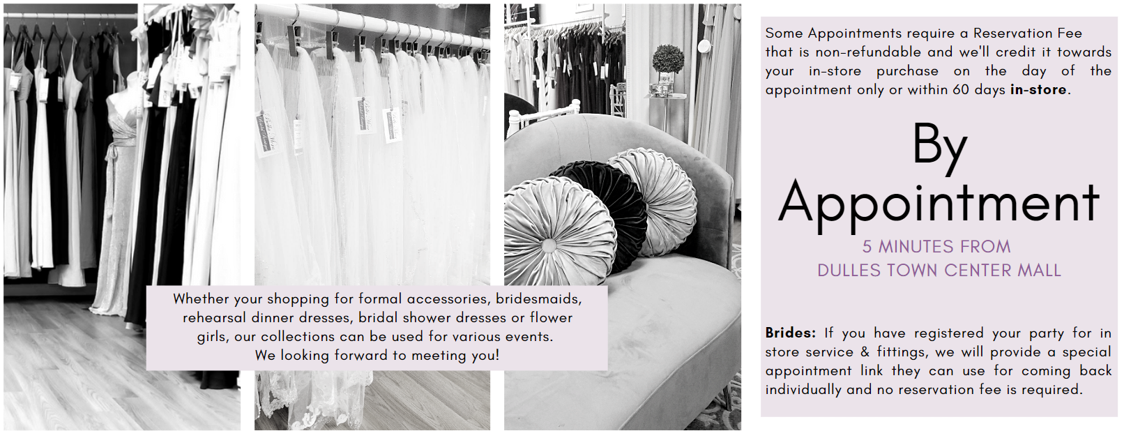 appointments-bella-mera-bridal-bridesmaids-wedding-veil-store-sterling-virginia.png