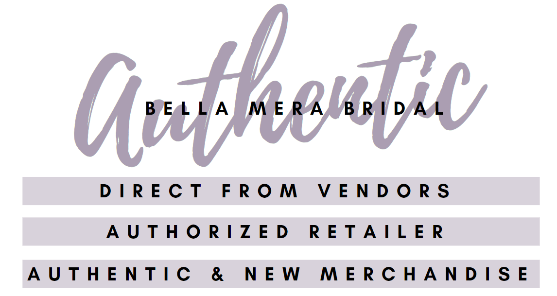authentic-merchandise-only-sold-at-bella-mrea-bridal.png