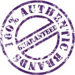 authenticmerchandise.jpg