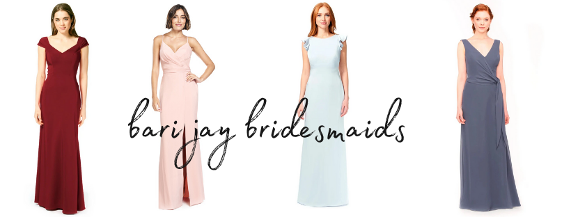 bari-jay-bridesmaids-dresses.png