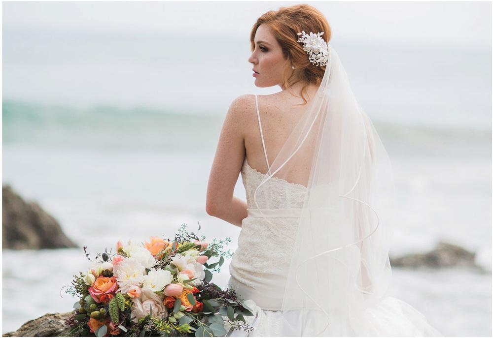 bel-aire-bridal-veil-banne.jpg