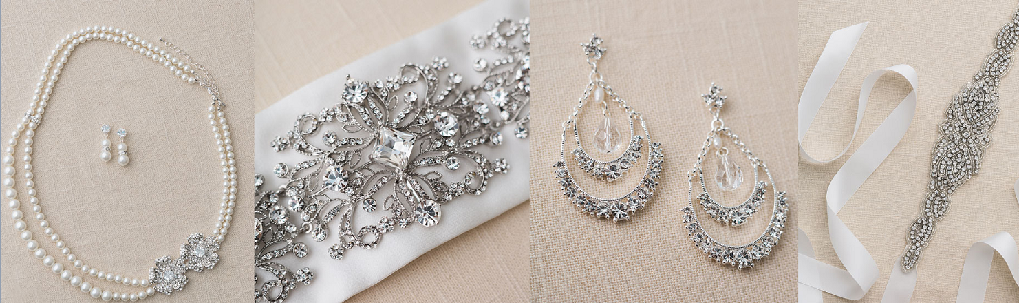belairebridalsashesandjewelry.png