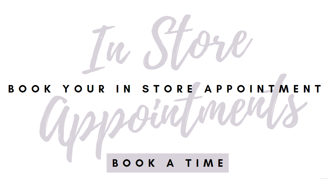 bella-mera-appointments-in-store.png