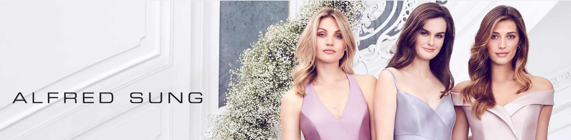 bella-mera-bridal-alfred-sung-dresses-2020.png
