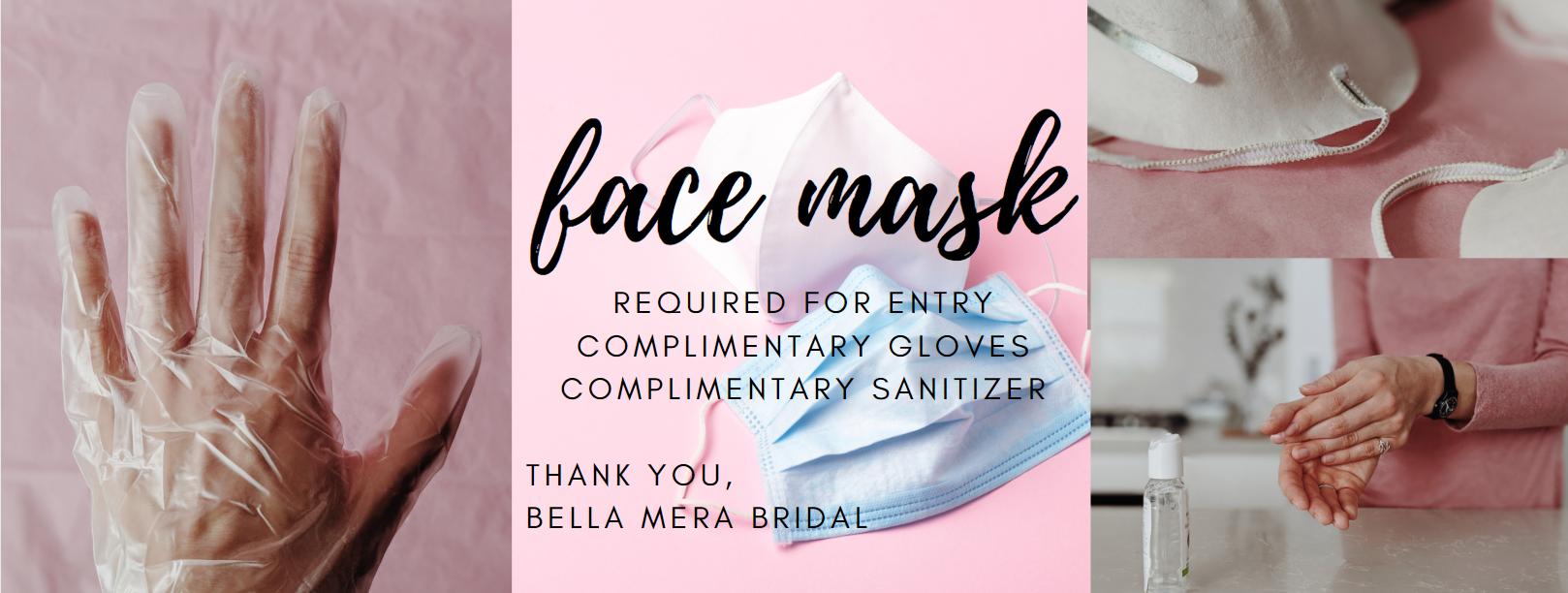 bella-mera-bridal-face-masks-and-gloves.png
