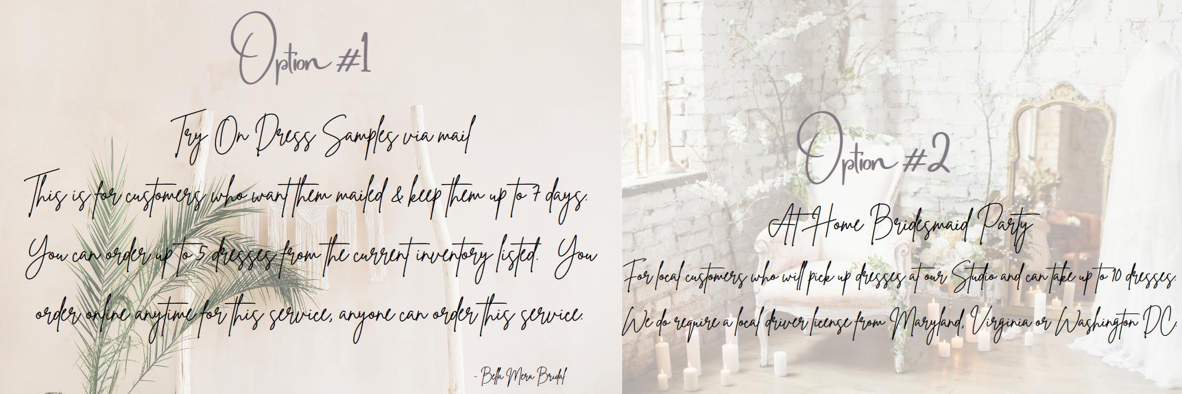 bella-mera-bridal-try-on-bridesmaids-samples-at-home-service.png