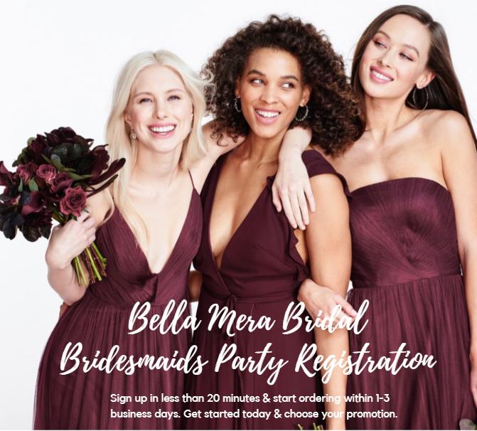 bridesmaidspartyregistration-bella-mera-bridal-bridesmaids.png