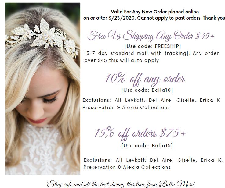 coupons-bella-mera-bridal.png